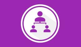 OpenCart Customer Sub Account