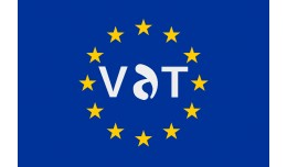 Antropy EU VAT Extension