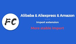 Alibaba  Aliexpress  Amazon  trendyol product im..