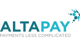 Altapay for OpenCart