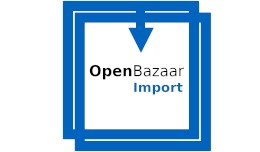OpenCart to OpenBazaar Export Feed