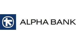 Alpha Bank Payment Gateway [Cardlink] + 3D Secure