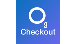 Og Checkout Payment Gateway