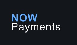 Crypto Payment Gateway: Accept Bitcoin, Ethereum..