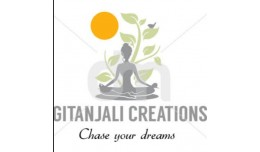 Gitanjali creations