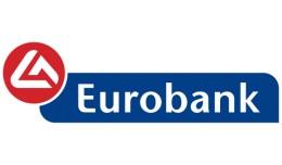 Eurobank Payment Gateway [Cardlink] + 3D Secure