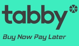 Buy Now Pay Later with Tabby
