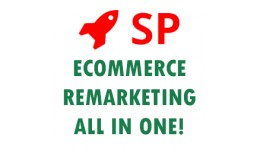 SP Remarketing and Ecommerce All In One PRO 2.3x..