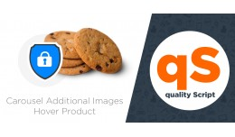 Secure Cookies & Sessions - SameSite Securit..