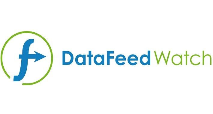 DataFeedWatch Shopping Feed