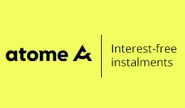 Atome - Interest Free Instalments