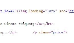 Annytab Page Optimization