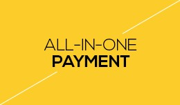 All-in-One Payment