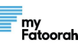 MyFatoorah - Payment