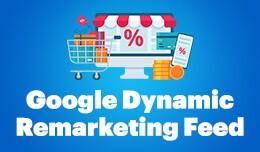 Google Dynamic Remarketing Feed for OpenCart (v...