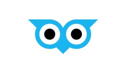 Pametno.si XML for OpenCart