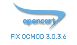 FIX OCMod Vqmod modifications for twig files OC ..