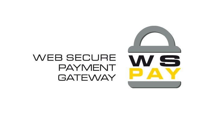 WSPay Payment Gateway OpenCart Extension