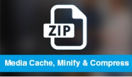 Super Page Cache & Compress - Speed Boost (S..