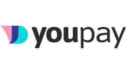 YouPay for OpenCart - Share A Payment Link