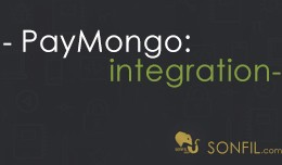 PayMongo integration