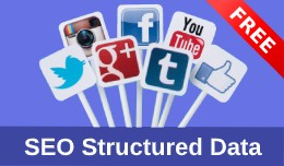 SEO Structured Data