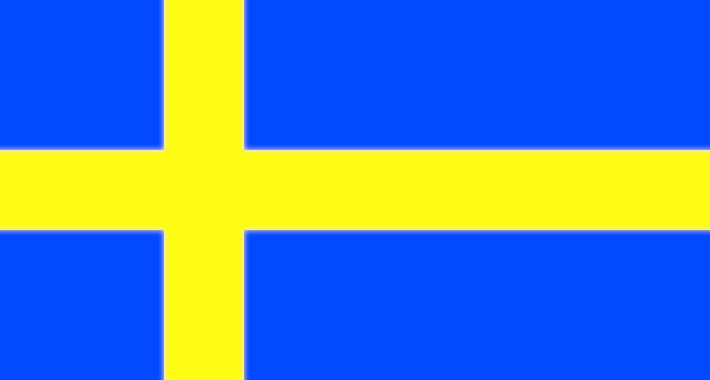 Annytab Swedish