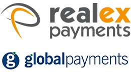 Global Payments - Realex Redirect 3D secure v2 Q..