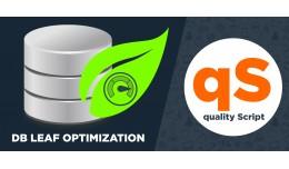 Database Leaf Optimization Pro
