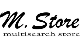 Multisearch store