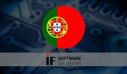Portuguese (Português) Language Opencart 3