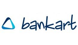 OpenCart Bankart
