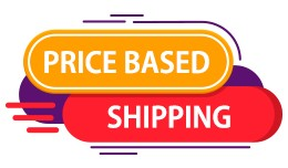 Price Based Shipping for Opencart