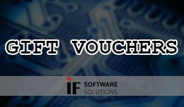 Remove Gift Vouchers