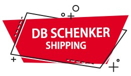 Automated DB Schenker Shipping for Opencart