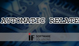 Automatic Relate Products