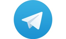 Telegram bot Notificator