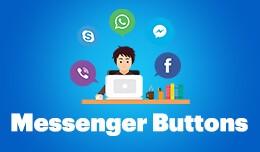Messenger buttons (support 1.5*-3.*)