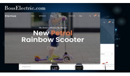 kids shop responsive opencart 3.x