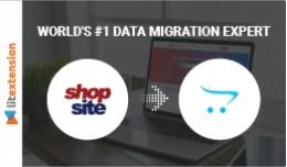LitExtension: Shopsite to OpenCart Migration Mod..