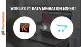 LitExtension: Zen Cart to OpenCart Migration Mod..