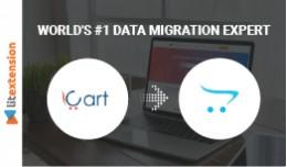 LitExtension: Summercart to OpenCart Migration M..