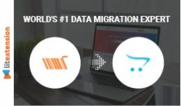 LitExtension: Sunshop to OpenCart Migration Module