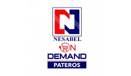 Nesabel Pateros On Demand