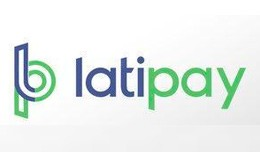 Latipay Wallet Payments