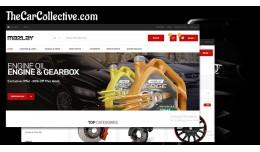 Car Parts Store & Auto Services-1 responsive..