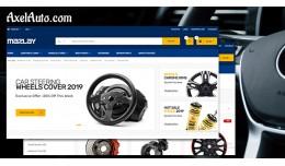Car Parts Store & Auto Services-2 responsive..