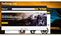 Car Parts Store & Auto Services-3 responsive..