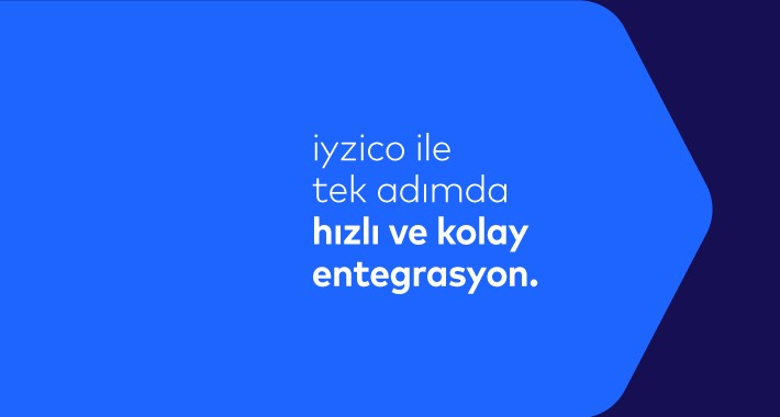 iyzico Opencart 3.x Payment Gateway