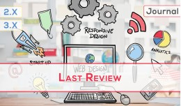 Last Review